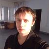 Artem, 20, г.Зима