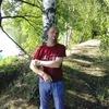 Роман, 44, г.Заволжск