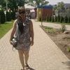 Taniusa, 32, г.Кишинёв