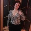 Татьяна, 40, г.Полоцк