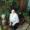 Людмила, 45, г.Пинск