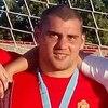 Матвей Ваймер, 28, г.Караганда