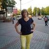 Евгения, 63, г.Нижний Новгород