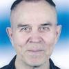 Nik, 70, г.Шахты