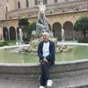 gerard, 52, г.Bologna