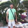 Andrey, 35, г.Сумы
