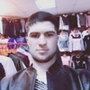 Али, 24, г.Павлодар