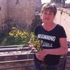 Светлана, 54, г.Тель-Авив-Яффа