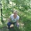 Инна, 42, Запоріжжя