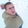 Алекс, 20, г.Рыбинск