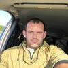 Владимир, 26, г.Подольск