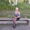 Eлена, 44, г.Петропавловск-Камчатский