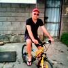 Иван, 31, г.Уссурийск