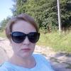 Таня, 30, Рівному