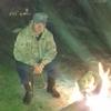 Фёдор, 49, г.Челябинск