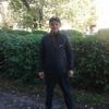 Ruslan, 37, г.Нижний Новгород