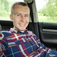 Александр, 32 года, Овен, Минск
