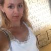 Лидия, 30, г.Лион