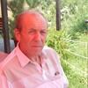 николай, 60, г.Одесса
