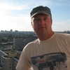 александр, 34, г.Ельск