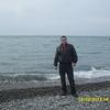 мих, 49, г.Норильск
