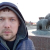Сергей, 28, г.Ноябрьск