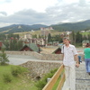 Алексей, 62, г.Черкассы