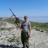 Евгений, 37, Нікополь