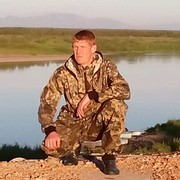 Виктор 40 Саратов