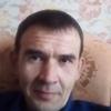 Радик, 40, г.Набережные Челны