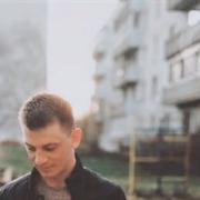 Vitalii 30 Москва