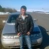 денис, 31, г.Калтасы