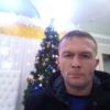 куаныш, 44, г.Астана