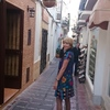 nicename, 53, Марбелья