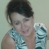 Анна, 66, г.Ессентуки