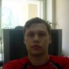 Виталий, 31, г.Камбарка