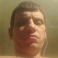Сергей, 30 лет, Водолей, Подгоренский