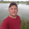 Андрей, 28, г.Львов