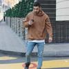 Abo, 24, г.Ереван