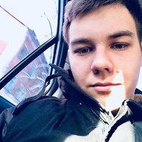 Дима, 22 года, Дева, Москва