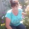 Светлана, 40, г.Знаменка