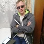 Александр 39 Балахна