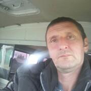 Сергей 42 года (Телец) хочет познакомиться в Сенгилее