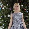Елена, 33, г.Воронеж
