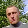 Александр, 26, г.Никольск