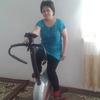 Malika, 56, Kungrad