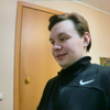Дмитрий, 33, г.Тосно