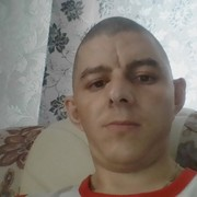 Саша 30 Саяногорск