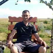 Сергей 38 Алатырь