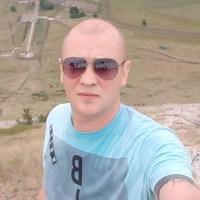 Алексей, 34 года, Рыбы, Норильск